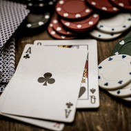 What are the driving factors of players towards gambling websites?